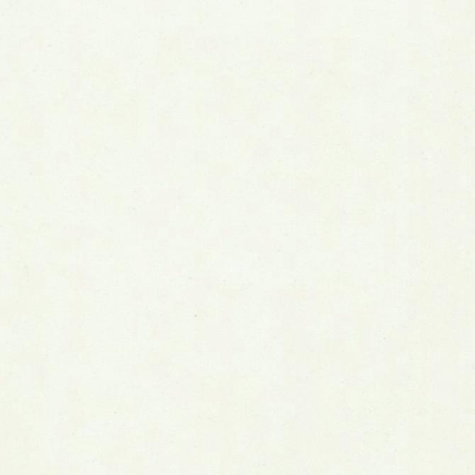 UHPC - Finocrete Fino - 00000-030