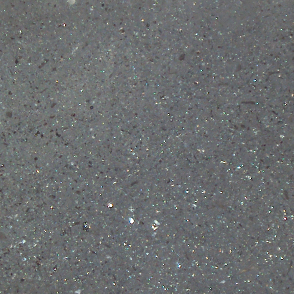 SATIN - VISIA - 00032 - 040
