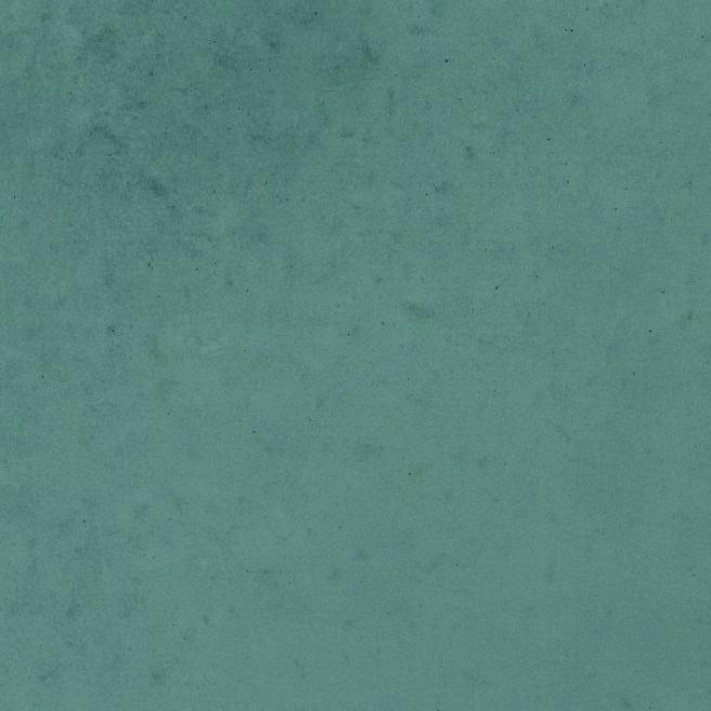 UHPC - Finocrete Fino - 00032-040