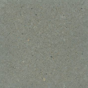 Linear Grau 10301