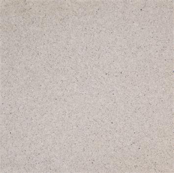 Pur Bianco 10631