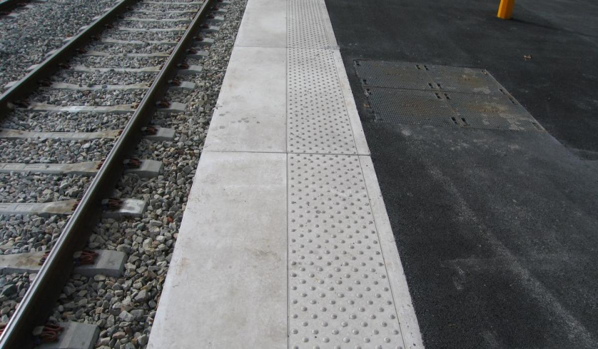 Gare de La Bassée-Violaines