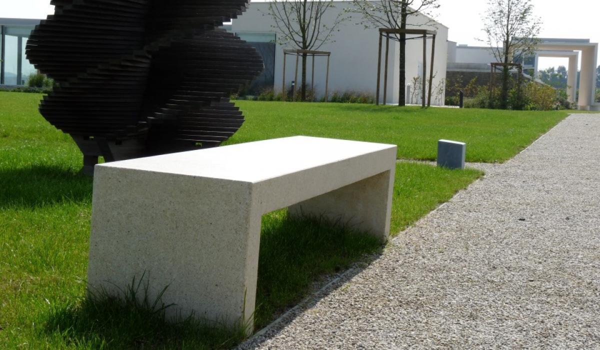 Frasnes-Lez-Anvaing Crematorium