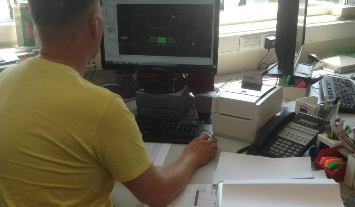 Design advices
