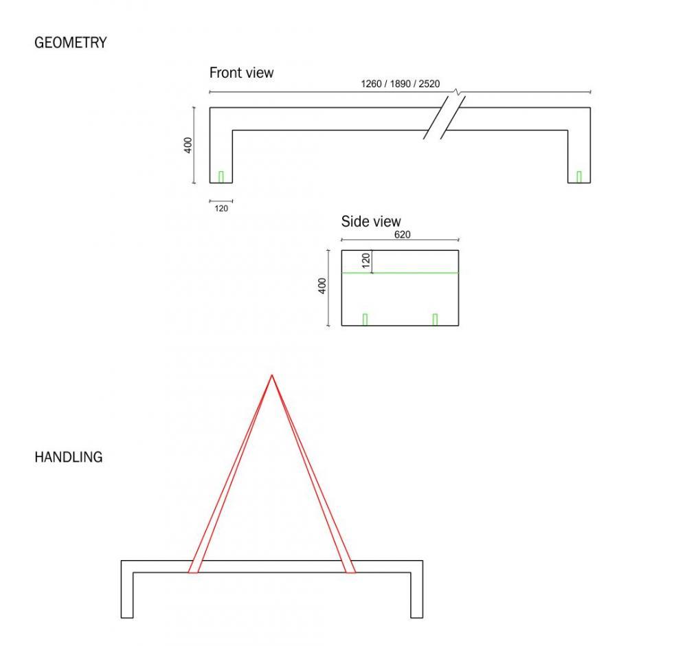 Bench hyjo urbastyle plans bench hyjo pooptronica