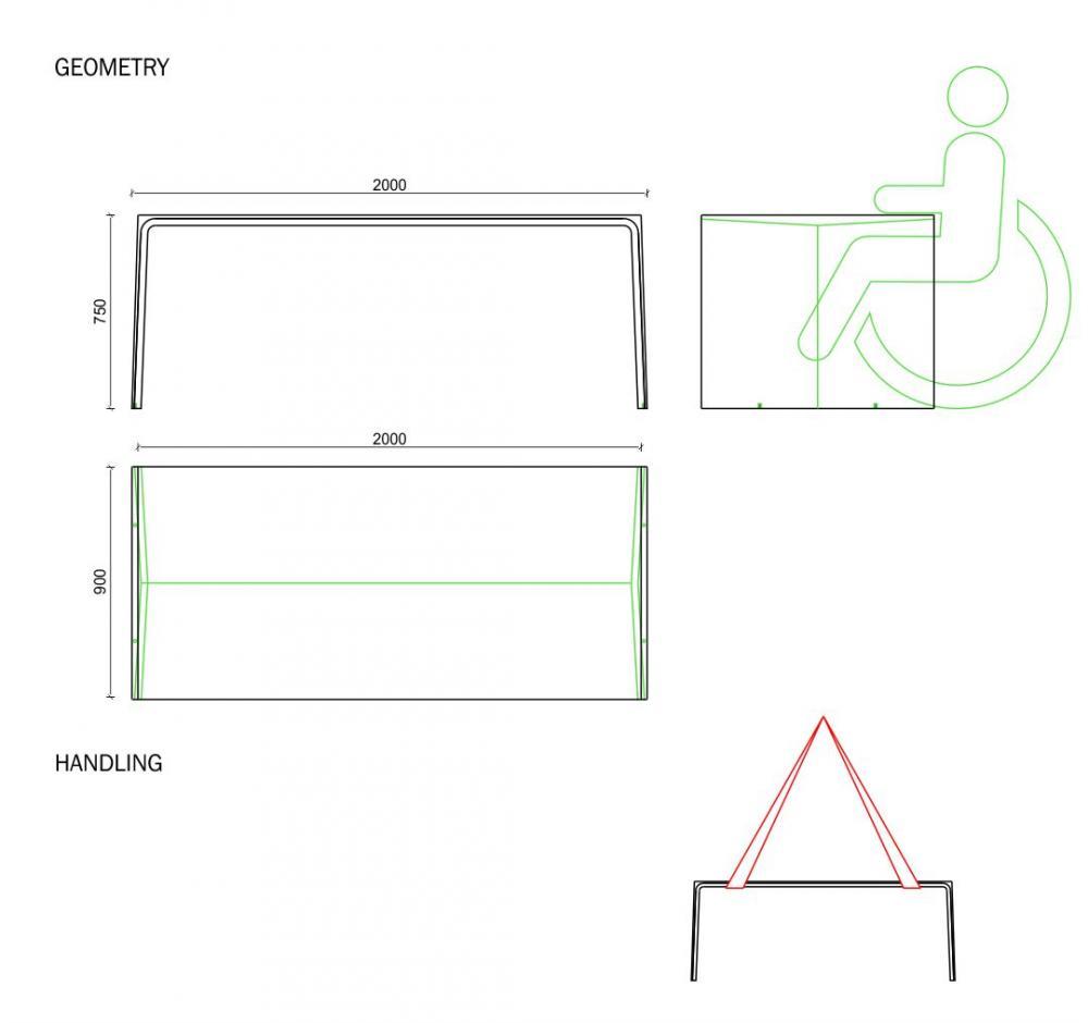 Plan Table Line & Line