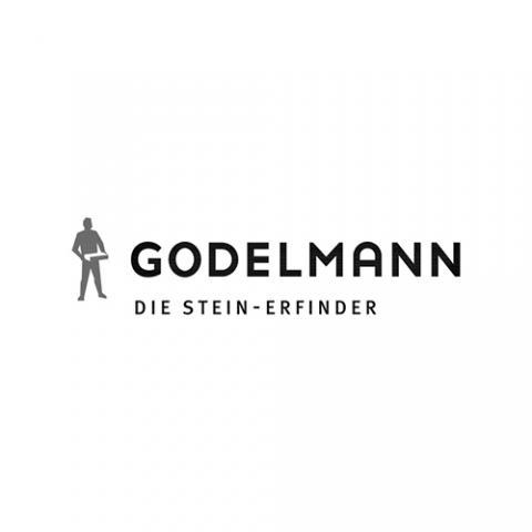 Godelmann