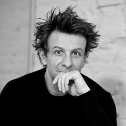 Peter Van Riet
