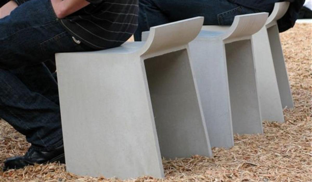 Seat Skate