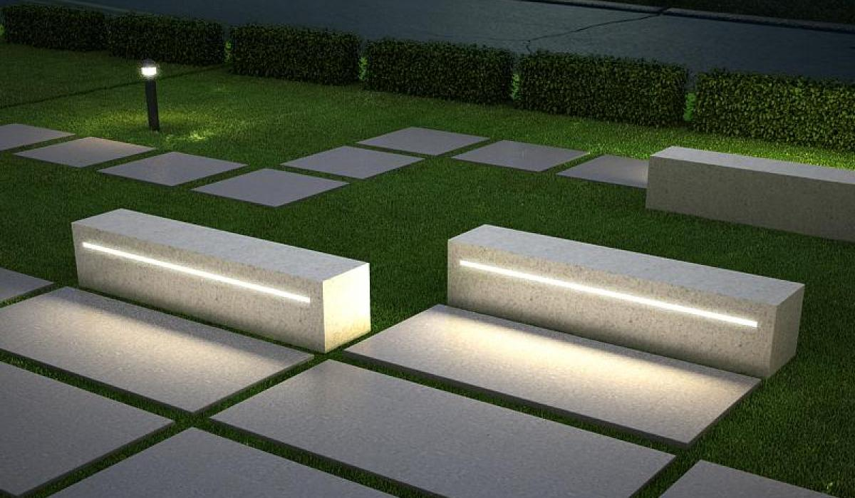 LED-Line 01
