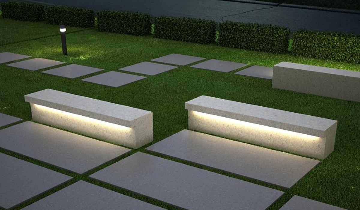 LED-Line 02