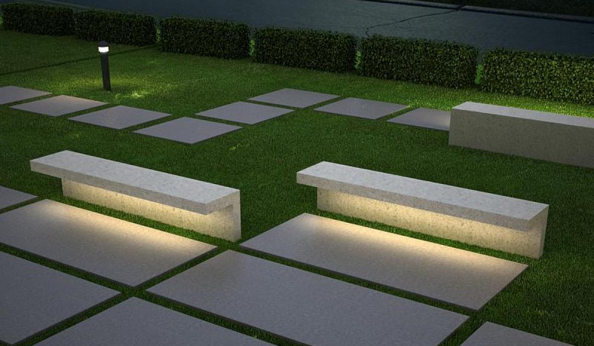 LED-Line 03