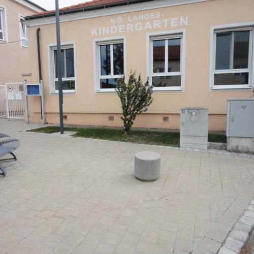 Klein-Neusiedl