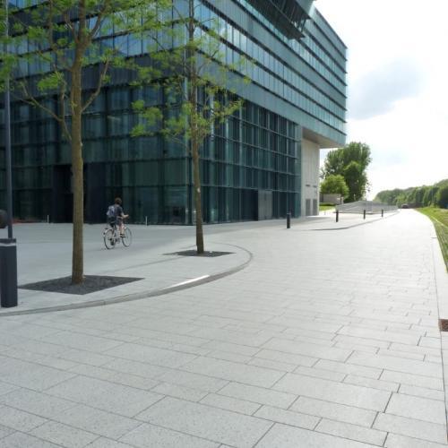 Leuven IMEC