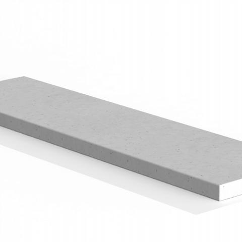 Access Ramps & Decking Elements