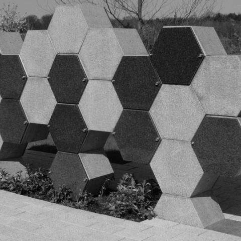 Osiris Hexagonal