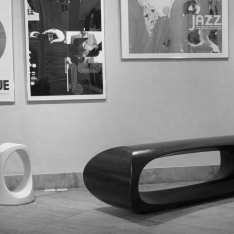 Roma at Danish Design Museum