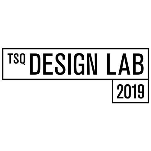 Design Lab TSQ
