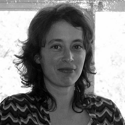 Ishèle Levy