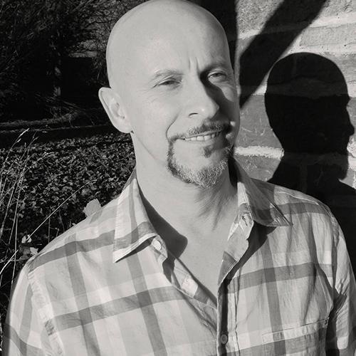 Jean-Marc Ricour