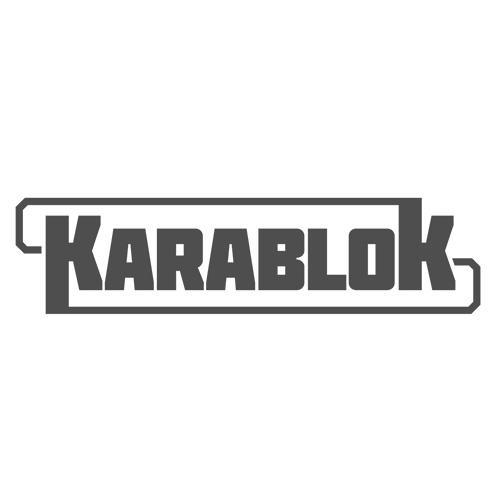 Karablok