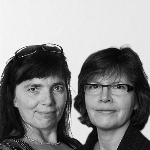 KSA DESIGN & S. Grønlund