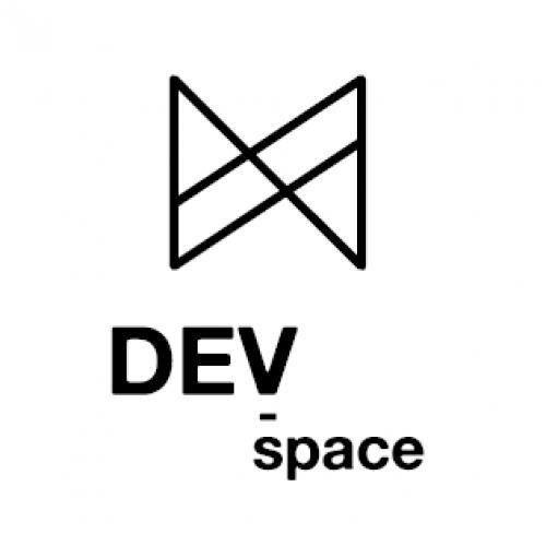 DEV-space