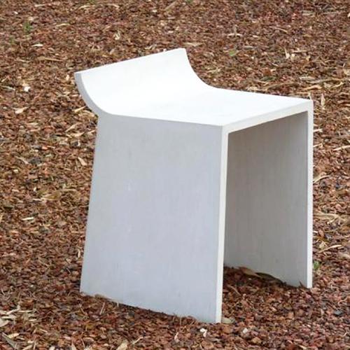 UHPC Seats