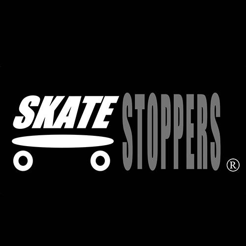 Skate Stoppers