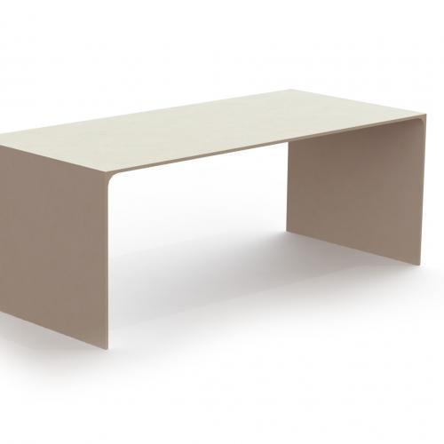 Table Line & Line