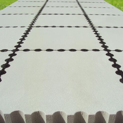 Tiling Unite