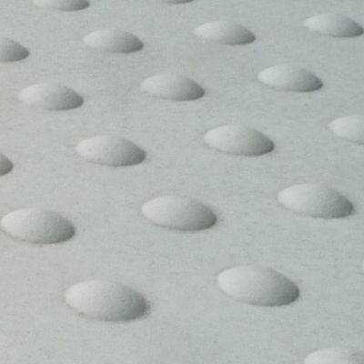 Tactile Dot surface