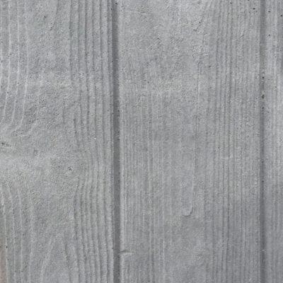 Wooden plank like